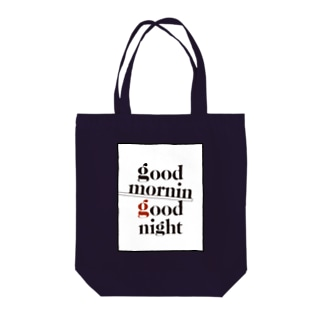 gmgn2 Tote bags
