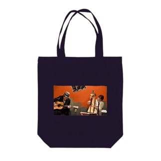 みゆきょう オリジナルグッズ Tote Bag