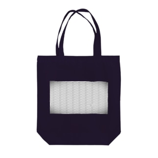 way to go Tote bags