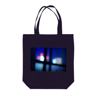みどりのボルボックス Tote bags