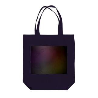 Black Diamond Tote bags