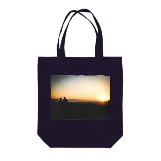 この一枚でいい‼️ Tote bags