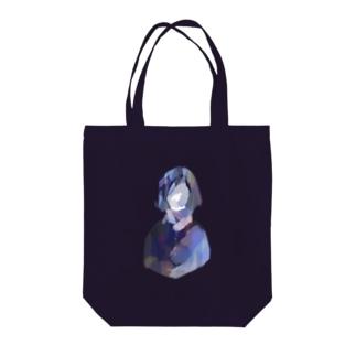 yodomi Tote bags