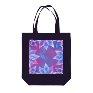 Do you wanna? Tote bags