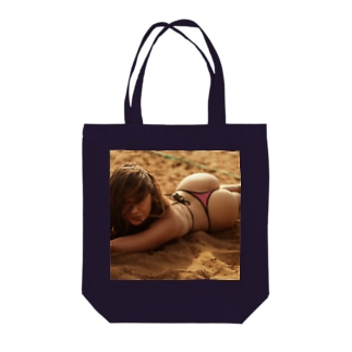 ガールTo-To#4 Tote bags