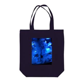 海月達 Tote Bag
