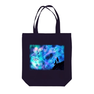 6oita'sグッズ Tote bags