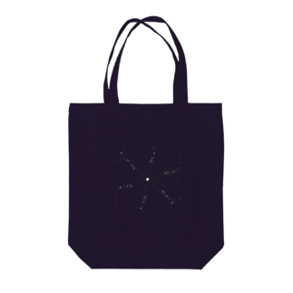 2step_by_Jrのマーベラス Tote bags