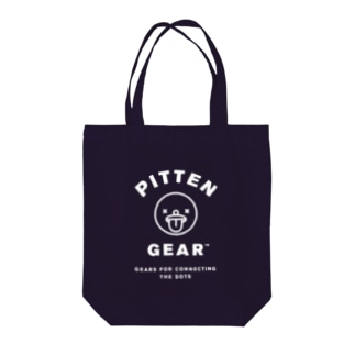 X FACES #21626 Tote bags