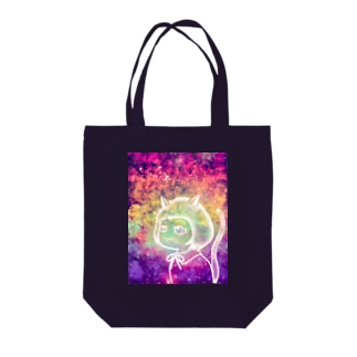 schoolgirl Tote bags