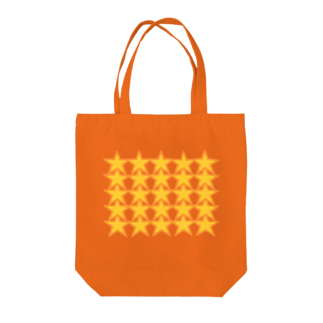 AROMA☆LOVELYの☆STAR☆ Tote bags