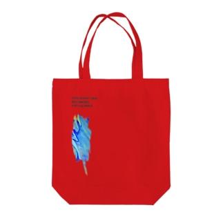 VERSUS® Design by 𝙅𝙪𝙍𝙖𝙣®のVERSUS® Dripping work Tote bags