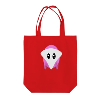 OMTNS P 2017H12 Tote bags