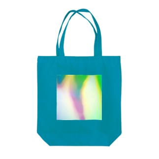 Ambient Light Tote bags