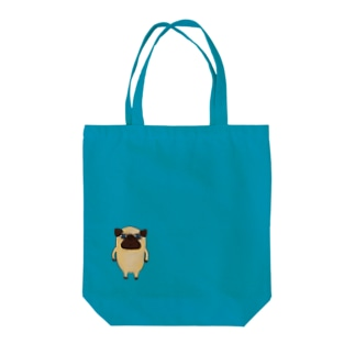 トント(Tonto) Tote bags