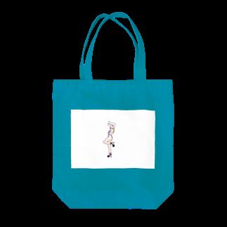 ruiitorui0102のCili's Tote bags