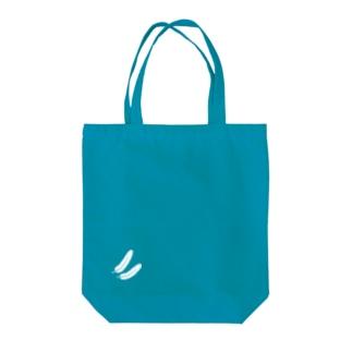 tsumugi Tote bags