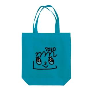 tote トートバッグ