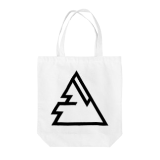 DKN by サワソン Tote bags