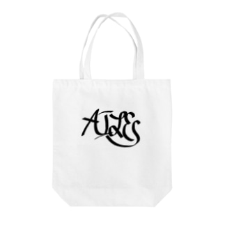 AILES Tote bags