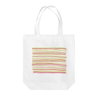 BLT Tote bags
