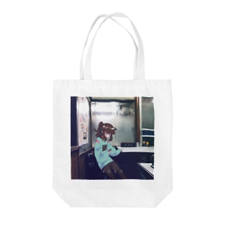 RESO:promotion photo Tote bags