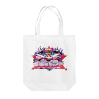 20190410 Tote bags