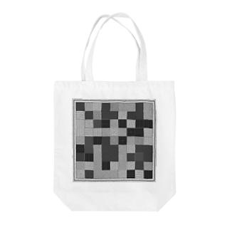design#007  Tote bags