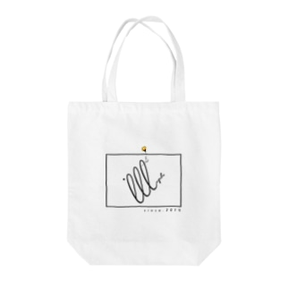 seson_06 Tote bags