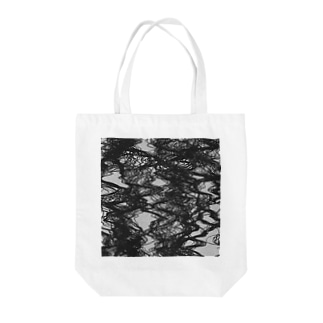 design#014 Tote bags