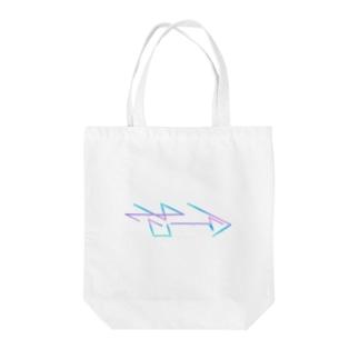 REIWA/令和/ Tote bags