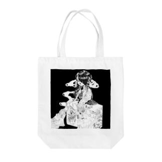 🎆🎆🎆 Tote bags