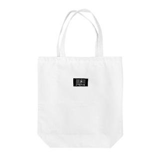 $$$ Tote bags