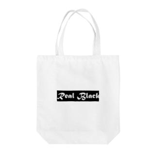 uoT(Maguro) Tote bags