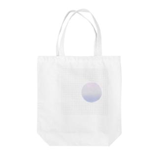 風化 Tote bags