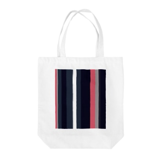 Let's be self-centered! Tote bags