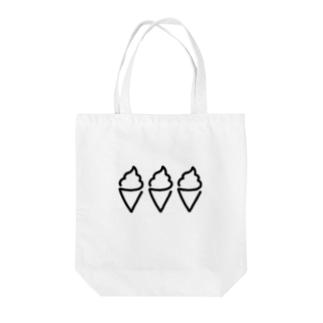🍦 / 2019 Tote bags