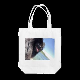 Ai__kixxxのるー Tote bags