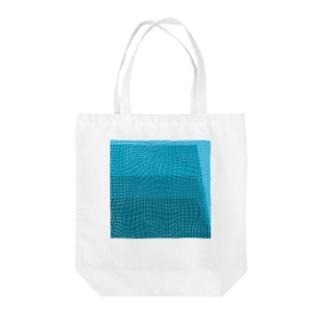イメージのプール Tote Bag