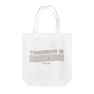 AnotherDay Tote bags