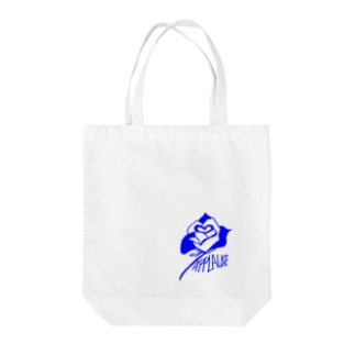 APPLAUSE Tote bags