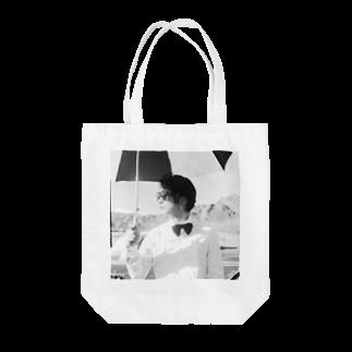 nanako_0779のSEKAI NO OWARI Tote bags