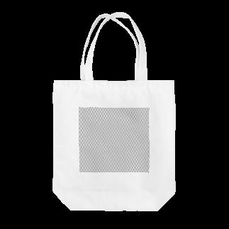 MOYOMOYO モヨモヨのモヨーP137 Tote bags