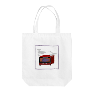 MAYbe clothing blandのMAY be AUTUMN トート Tote bags