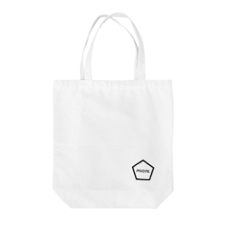 PIVOTE.の【PIVOTE.】FOOTBALL CULTURE. Tote bags