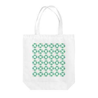 Merry Christmas Tote bags