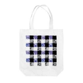 No.011 Tote bags