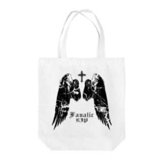 Kakkoii鞄 Tote bags