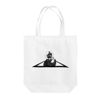 Sui Tote bags