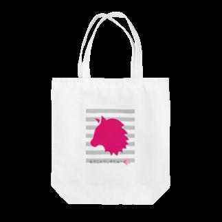 猛シスショップの猛シスデザイン1 Tote bags